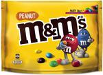 M&M's Peanut Chocolate 1kg Bag $8.24 + Delivery (Free with Prime/ $49 Spend) @ Amazon