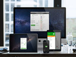 66% off Private Internet Access VPN: 2 Years US $55.55 (~AU $77.31) @ StackSocial