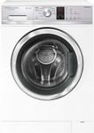 Fisher & Paykel 8.5kg ActiveSmart Front Load Washing Machine WH8560J3 - $699.95 Delivered @ Stax Appliances