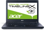 [Refurbished] Acer Travelmate Business Laptop i3 2nd Gen 4G 128GB SSD SanDisk Windows 10 $190 + Free Shipping @ Laptop Bargain