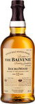 The Balvenie 12 Year Old DoubleWood Whisky $77 @ Dan Murphy's eBay (Pick-up Only)