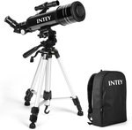 Super Clear Telescope 70mm $53.19 Delivered @ Phoenix Amazon AU