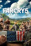 [XB1] Far Cry 5 Digital Edition - US $15 (~AU $22) @ US Xbox Store