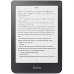 Kobo Clara HD eReader $138 + Delivery @ Harvey Norman (Online Only)