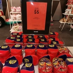 [VIC] Cadbury Creme Eggs Tins Bundle 2 for $5 (Was $19.99 Each) @ MYER Melbourne CBD
