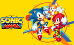 [Switch] Sonic Mania $18.86 (Was $26.95 30% off) @ AU Nintendo eShop