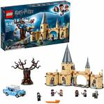 LEGO 75953 Harry Potter Hogwarts Whomping Willow $64.24 Delivered @ Amazon AU