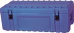 Kincrome 1200 x 580 x 455mm Cargo Case $138 (Was $449) @ Bunnings