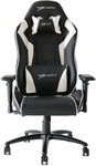 Ewin Racing Gaming Chair Sale: 25% off Storewide @ Ewin Racing ONLY $225.00 FOR CHAMPION SERIES