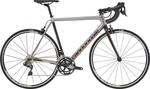 [VIC] Cannondale SuperSix Evo Ultegra Di2 for $3599 (RRP: $5299) at Bike Force Docklands