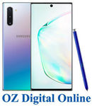 [eBay Plus] Samsung Galaxy Note10 $1149 | Note10+ 256GB $1289, 512GB $1499 Delivered (Grey Import) @ OZ Digital Online eBay