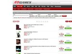 2000 Free Microsoft Points when you Pre-Order any Xbox Product on EB Games Website (First 200)