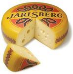 [NSW] Jarlsberg Cheese $16.99/kg @ Harris Farm