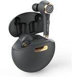 Btwear Powerpods TWS Bluetooth V5.0 Earbuds w/ Microphone and USB C Charging Case US $38.41 (AU $56.20) @ Alibaba