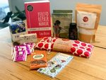 Win a Red Moon Parcels Better Periods Prize Pack Worth $200 from Red Moon Parcels