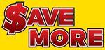 [VIC] M&M's Caramel 1kg Bag $7 @ Savemore Springvale