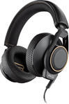 Plantronics RIG 600 Dolby Atmos Gaming Headset $74.98 + Delivery (Free C&C) @ EB Games