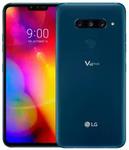 [eBay Plus] LG V40 $499, Bose QC35 II Silver $322 Delivered @ Mobileciti eBay