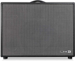 Line 6 Firehawk 1500 Electric Guitar Amplifier $1099 Delivered (RRP $1749) @ SCM (Excludes NT, Regional Areas)