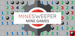 [Android] Free Minesweeper Pro $0 (Was $2.09) @ Google Play