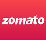 Win Dinner and Tickets to Sydney Festival from Zomato