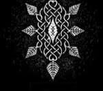 Celtic Music Bundle 12 on Groupees - US $2 (~AU $2.95) Minimum