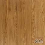 [VIC] Hybrid Flooring Mocha Color $21/Sqm @ Smiling Rock, Sunshine North (in-Store Only)