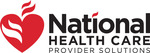 Free Online Courses  - CPR/First Aid | Basic Life Support | Cardiac Life Support Plus More @ NHCPS