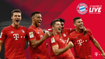 Free Streaming - FC Bayern TV