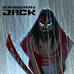 All Five Seasons of Samurai Jack Are Available for Free Streaming @ Adult Swim (VPN Required)