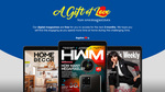 Free 3 Months Complimentary Access for 3 Digital Magazines from Singapore Press Holdings