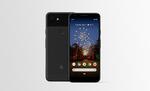 Google Pixel 3a 64GB + Bonus Google Home Mini $419 @ Vodafone