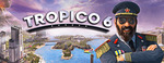 [PC, Mac, Steam] Tropico 6 $37 (with 20% Newsletter Discount) from Kalypsomedia