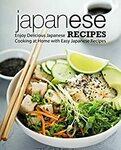 [eBook] $0 eBooks (Drawing, Machine Learning, Japanese Recipes, Aquaponics, Kids, Steve Jobs) @ Amazon AU/US