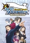 [PC] Steam - Phonix Wright: Ace Attorney Trilogy - $17.98 AUD (was $39.95 AUD) - Gamersgate