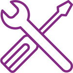 MyRepublic nbn 250/25 Unlimited $109/Month @ MyRepublic