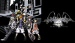 [Switch] The World Ends With You Final Remix $34.95 @ Nintendo eShop
