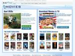 2 Months Free Trial with Bigpond Movies
