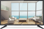 "[Pre Order] Soniq F40"" FULL HD LED LCD Freeview TV - $199 Delivered @ Australia Post"