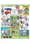 """$10 Game - Nintendo DS """"Tigerz Circus Life"""" @ Target"""