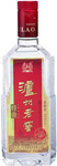 Luzhou Laojiao Tequ Chinese Baijiu 500ml $99.99 Delivered @ Costco Membership Required