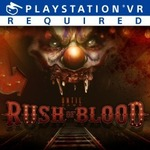 [PS4] VR Sale e.g. Until Dawn: Rush $8.73/Superhot VR $15.18/Blood+Truth $20.33/Moss $15.98/Theseus $4.48 - PlayStation Store