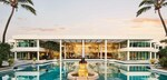 Win a 3N Luxury Stay at Sheraton Grand Mirage Resort Gold Coast Worth Over $1,600 from Style Magazines