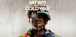 [PC, Pre Order] Call of Duty: Black Ops Cold War (Activates on Battle.net) US$53.99 (~A$74.99) @ Games Planet