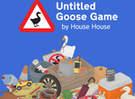 [PC] Untitled Goose Game - US$14.99 (25% off) @ itch.io