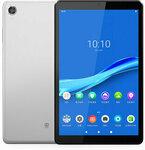 "Lenovo Tab M8 8"" FHD 4GB RAM 64GB ROM Tablet A$239.32 Delivered @ Banggood"