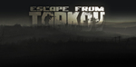 [PC] Escape from Tarkov - 25% off All Editions E.g. Standard Edition $39.28 USD (~ $55.10 AUD) - Battlestate Games