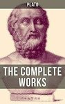 [eBook] Free: THE COMPLETE WORKS OF PLATO: The Republic, Symposium, Apology, Phaedrus, Laws, Crito, Phaedo @ Amazon AU / US