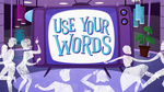 [PC] Steam - Use Your Words - $3.19 (was $21.50) - Fanatical