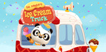[Android, iOS] Free: Dr.Panda Ice Cream Truck, Dr.Panda Space $0 @ Google Play & Apple App Store